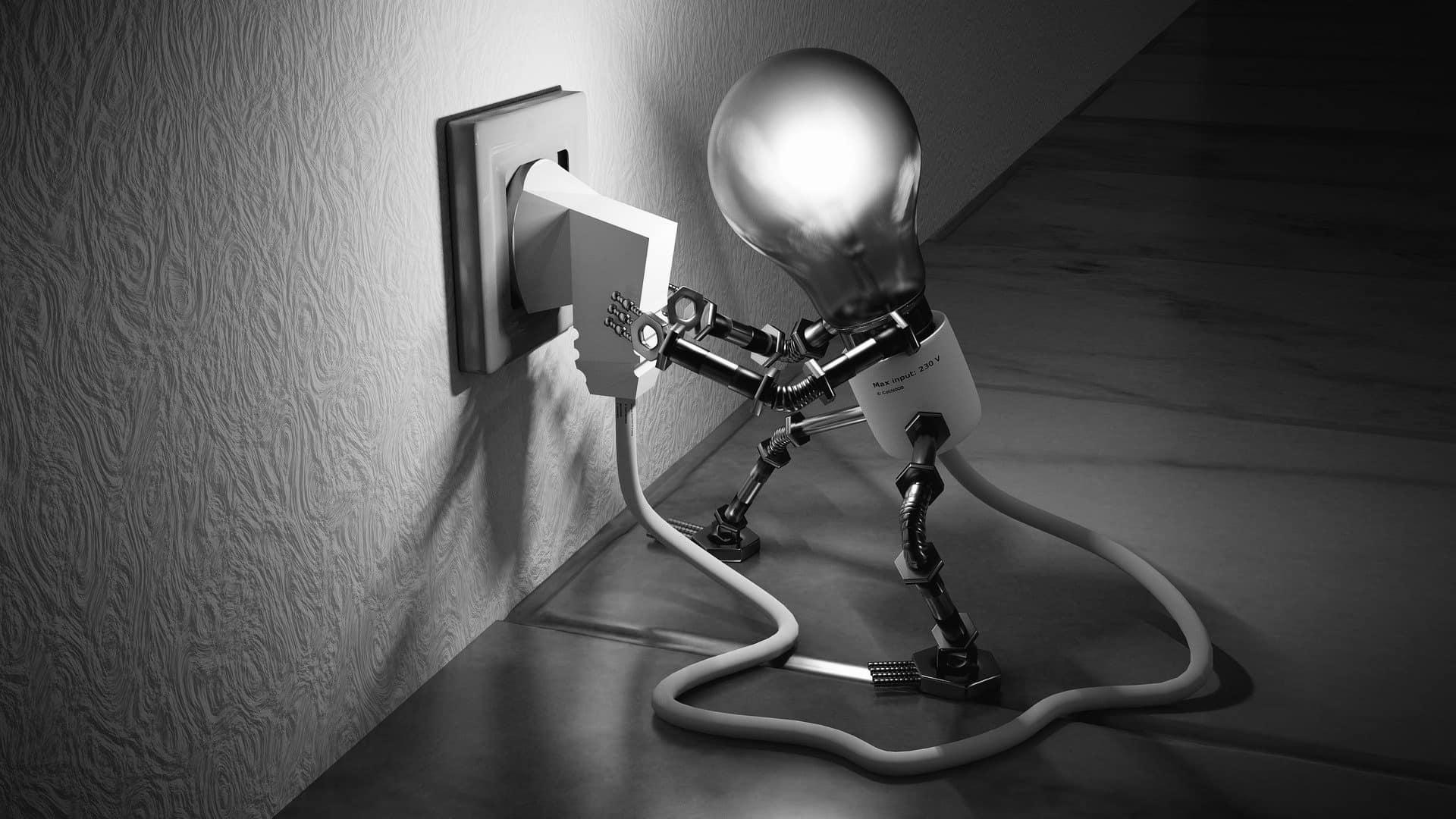 Kostenlose energiebedarfsausweise und energieverbrauchsausweise
